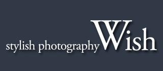 stylish photography WISH – wedding,wedding photo, wedding photography,婚禮攝影,婚紗攝影,婚宴攝錄