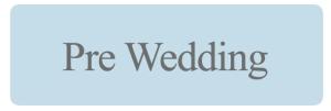 Pre wedding Icon