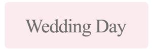 Wedding day icon
