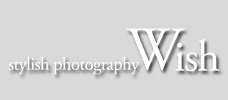 stylish photography WISH – wedding,wedding photo, wedding photography,婚禮攝影,婚紗攝影,婚宴攝錄